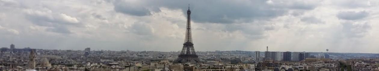 DK-France