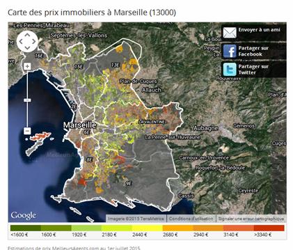 20150701 - Marseille priser2