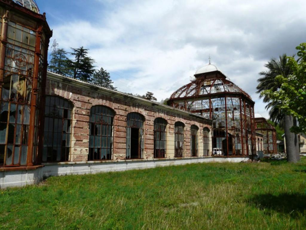 Chateau d'Aubiry4