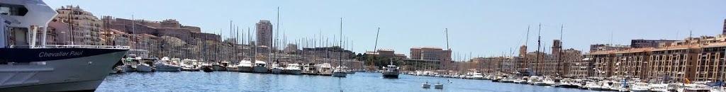 Marseille vieux-port2
