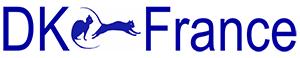 DK-France-logo